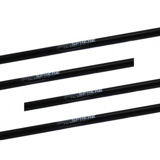 Fibreglass Shafts