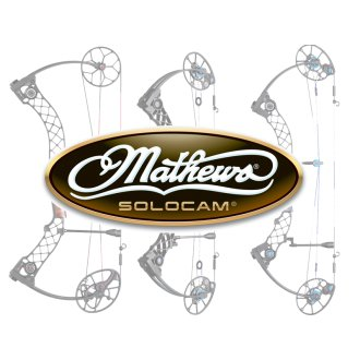 MATHEWS