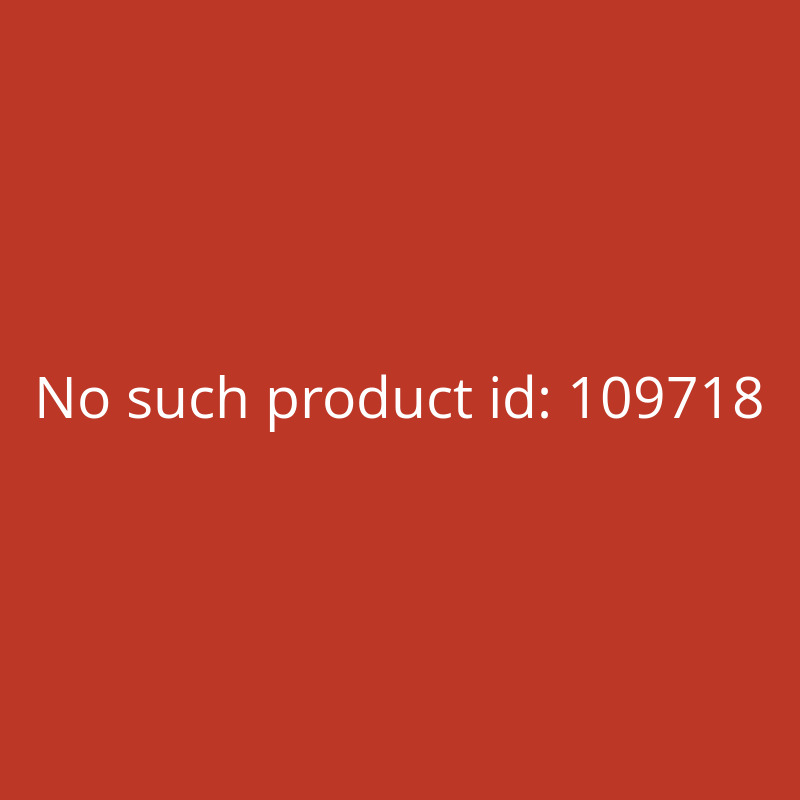 ALLEN High Country Ultralite Sling - Carrying Strap / Shoulder Strap