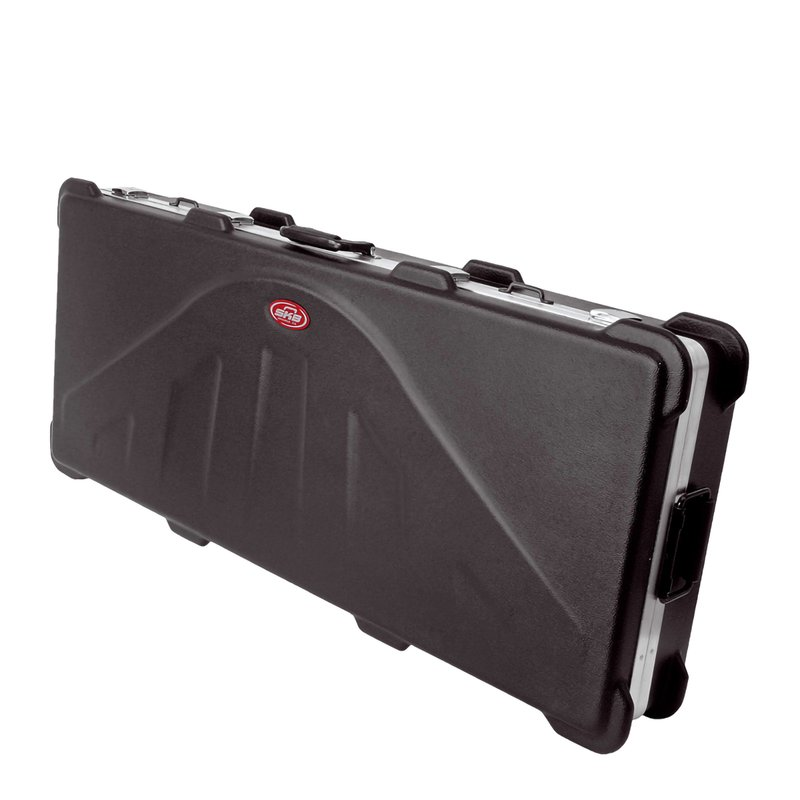 SKB CASE ATA Double Parallel - Compound Bow Case