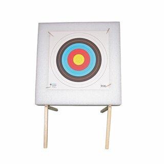 Target STRONGHOLD Karphos//Stramit 60x60cm