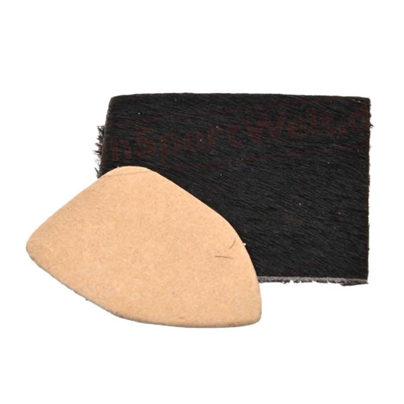BEARPAW Traditional Hair Rest - Arrow Rest