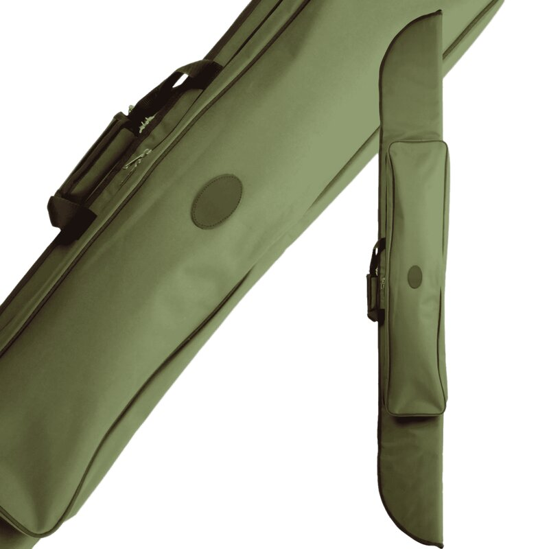 elTORO Horrido Line - Recurve Bow Bag
