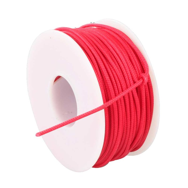 BCY D-Loop Rope - String Loop - 0.06 - 15cm
