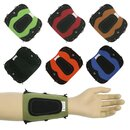JACKALOPE Easy Fit Junior - Arm Guard