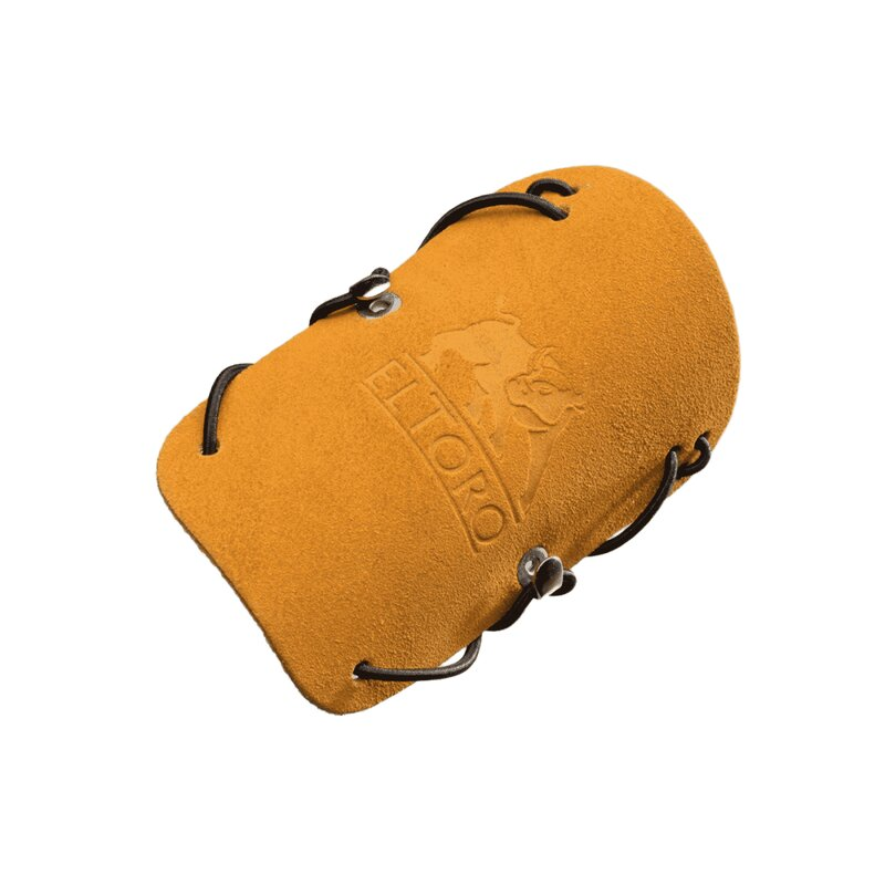 elTORO Arm Guard for Children II  bright