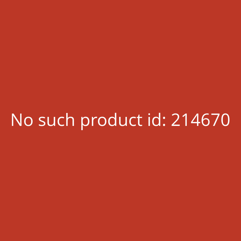 ALLEN Baktrak Connect Bow Case - Compound Bow Bag