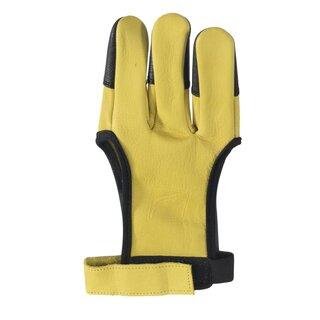 BSW Top Glove Größe XL