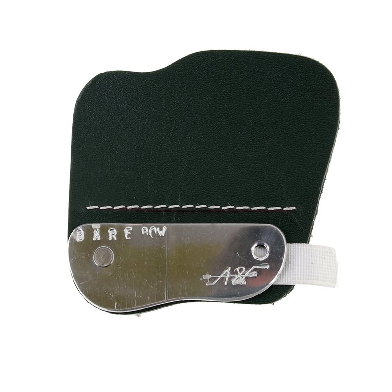 A&F Barebow Tab for Bare Bows