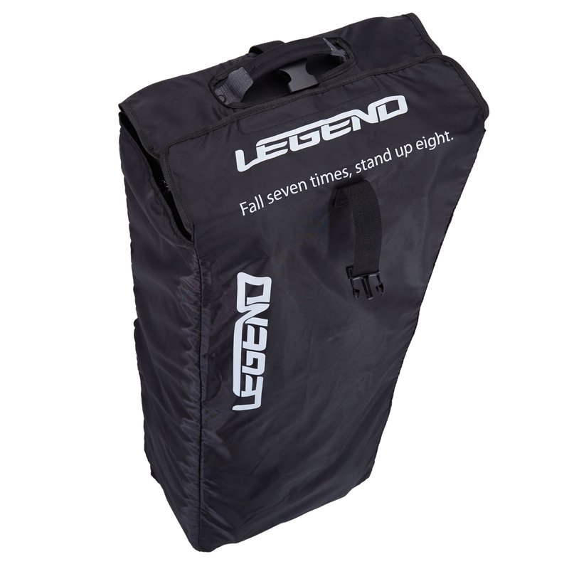 LEGEND ARCHERY Airline Cover - Weather Protection Cover