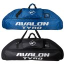 AVALON Tyro A³ - Compound Bow Bag