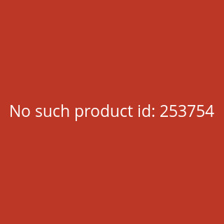 Xbow Serving Wax All Crossbows//XBow Item#  2009 Excalibur Crossbow
