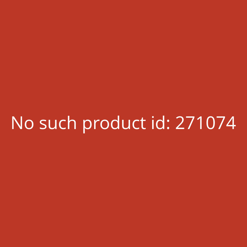 VANISH Folding Chair with Back Rest and Pocket