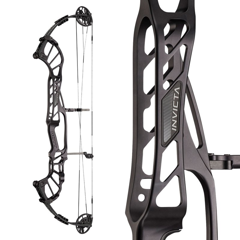 Best Compound Bow 2020.Bsw Archery Eu Europe S Largest Archery Retailer And Crossbow Shop