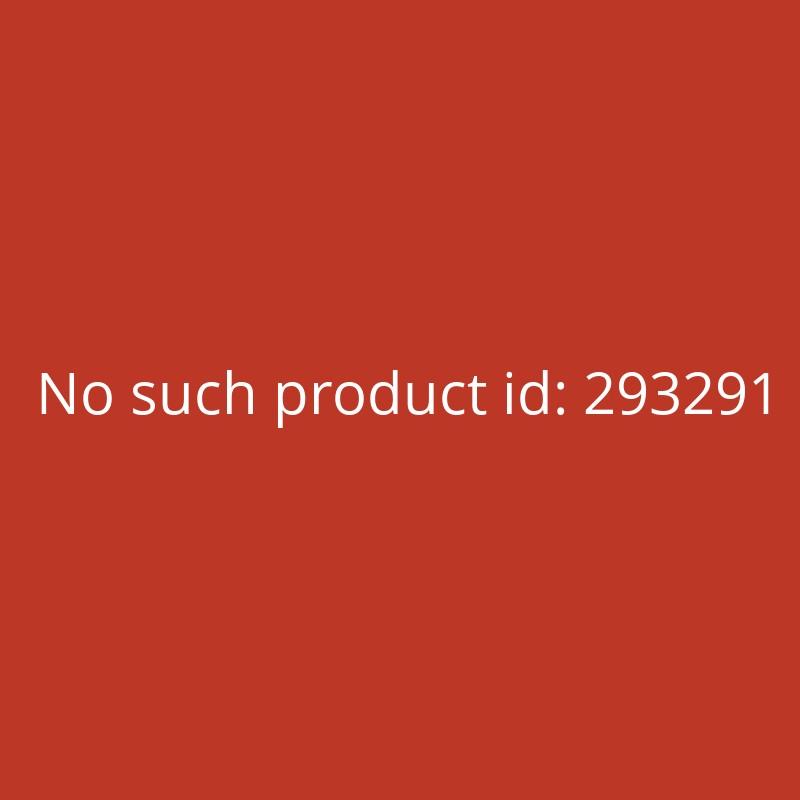 Thread bows Arrow laser Compound bow Cross bow Broadhead Portable Accessories