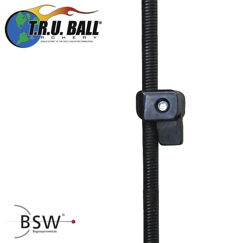 T.R.U. Ball Speed Nok