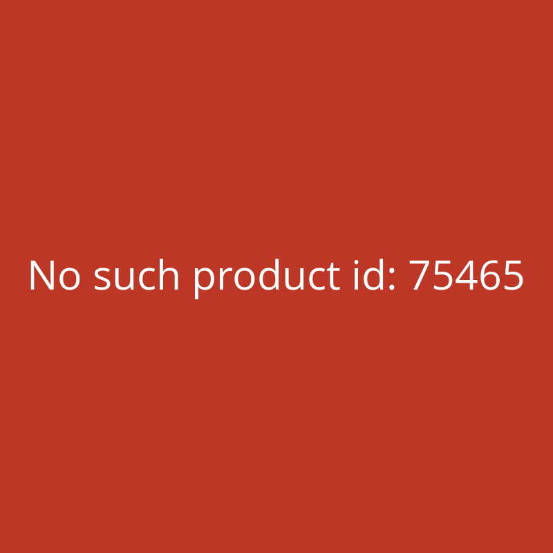 ALLEN Gear Fit Pro Bow Case - Compound Bow Case