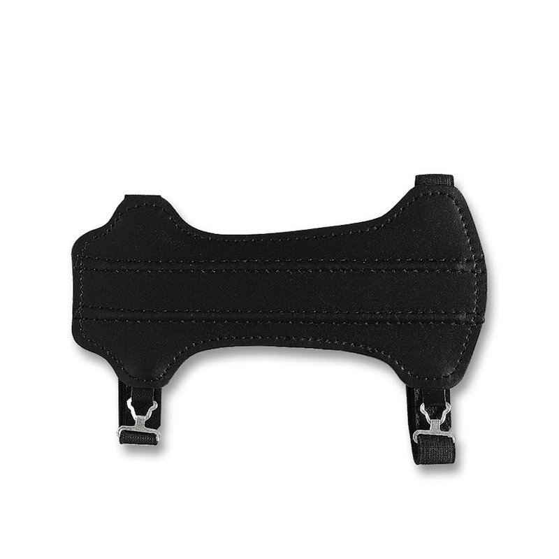 GOMPY Arm Guard AB-3 - Baleen