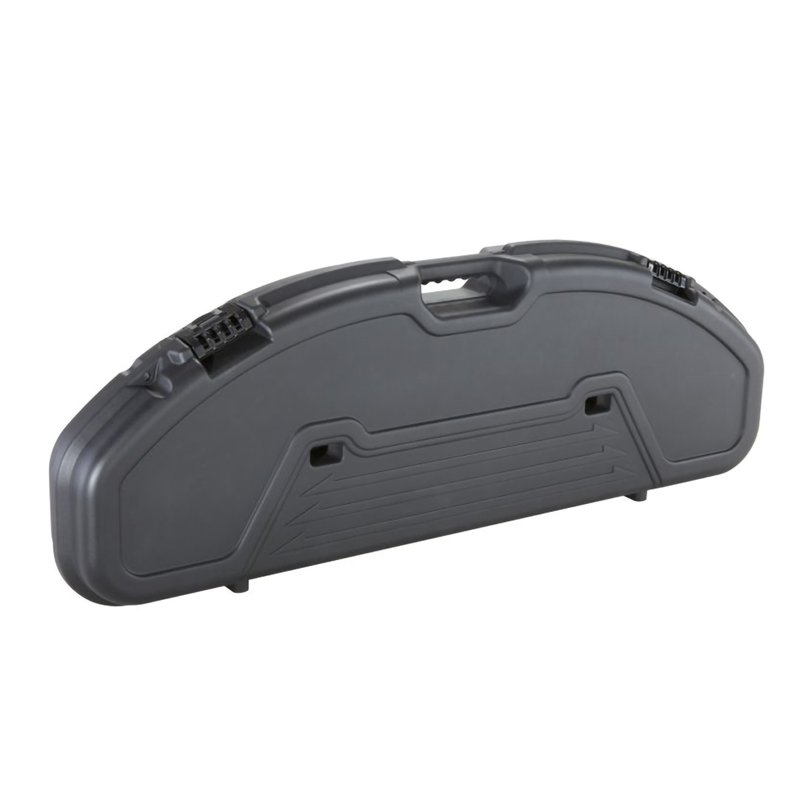 PLANO Protector Ultra Compact Black - Compound Bow Case